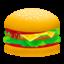Иконка гамбургер