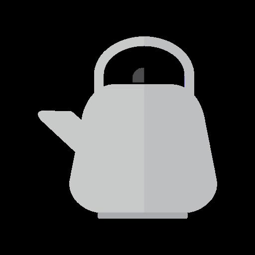 Иконка чайник - чайник, чай