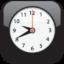 Иконка часы