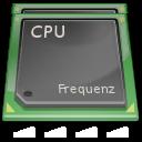 Иконка процессор