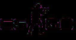 Логотип CS GO - логотип, лого, игры