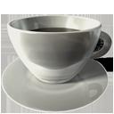 Иконка чашка - чашка, чай, кружка