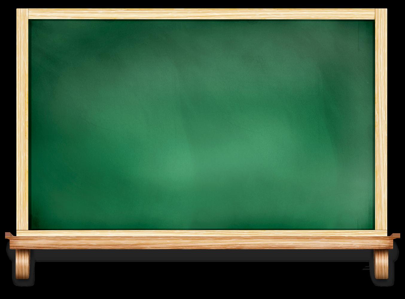 Школьная доска - школьная доска, школа, доска