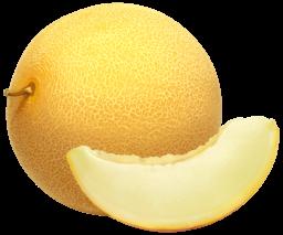 Дыня - фрукты, дыня