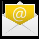 Иконка электронная почта