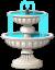 Картинка фонтан