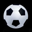 Иконка футбольный...