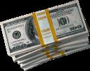 Фото долларов США
