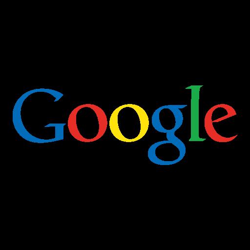 Логотип Google - логотип, лого, гугл, Google