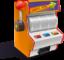 Иконка игровой автомат