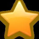 Иконка избранное