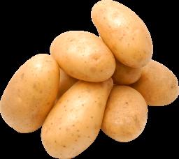 Картофель - продукты, овощи, картошка, картофель, еда