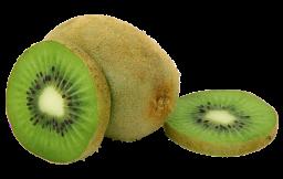 Фото киви - фрукты, киви