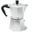 Иконка кофейник