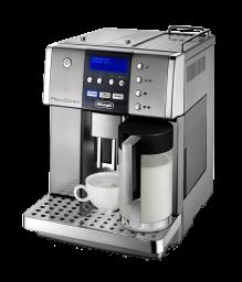 Кофемашина - кофемашина, кофе, бытовая техника