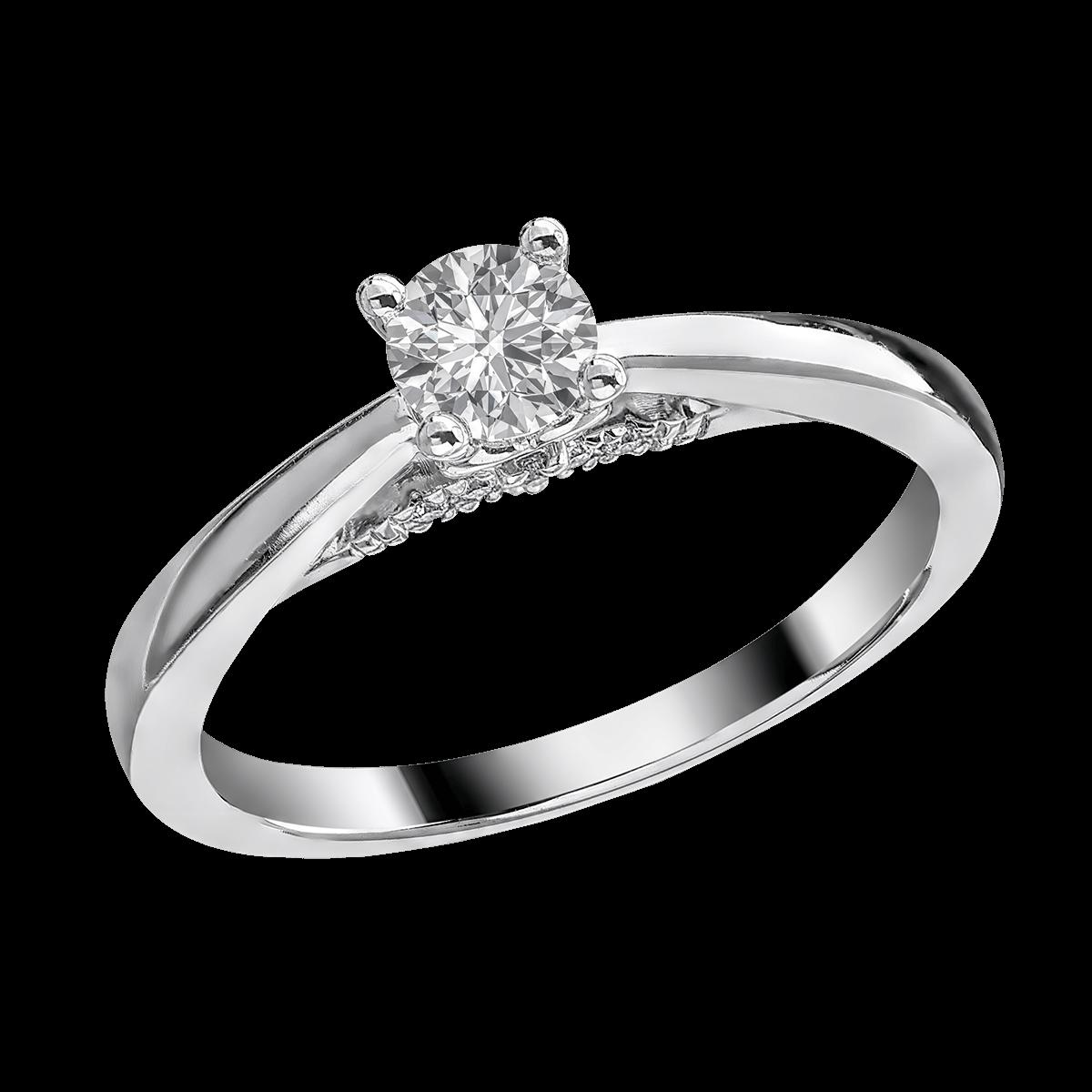 Серебряное кольцо - украшение, кольцо, бижутерия