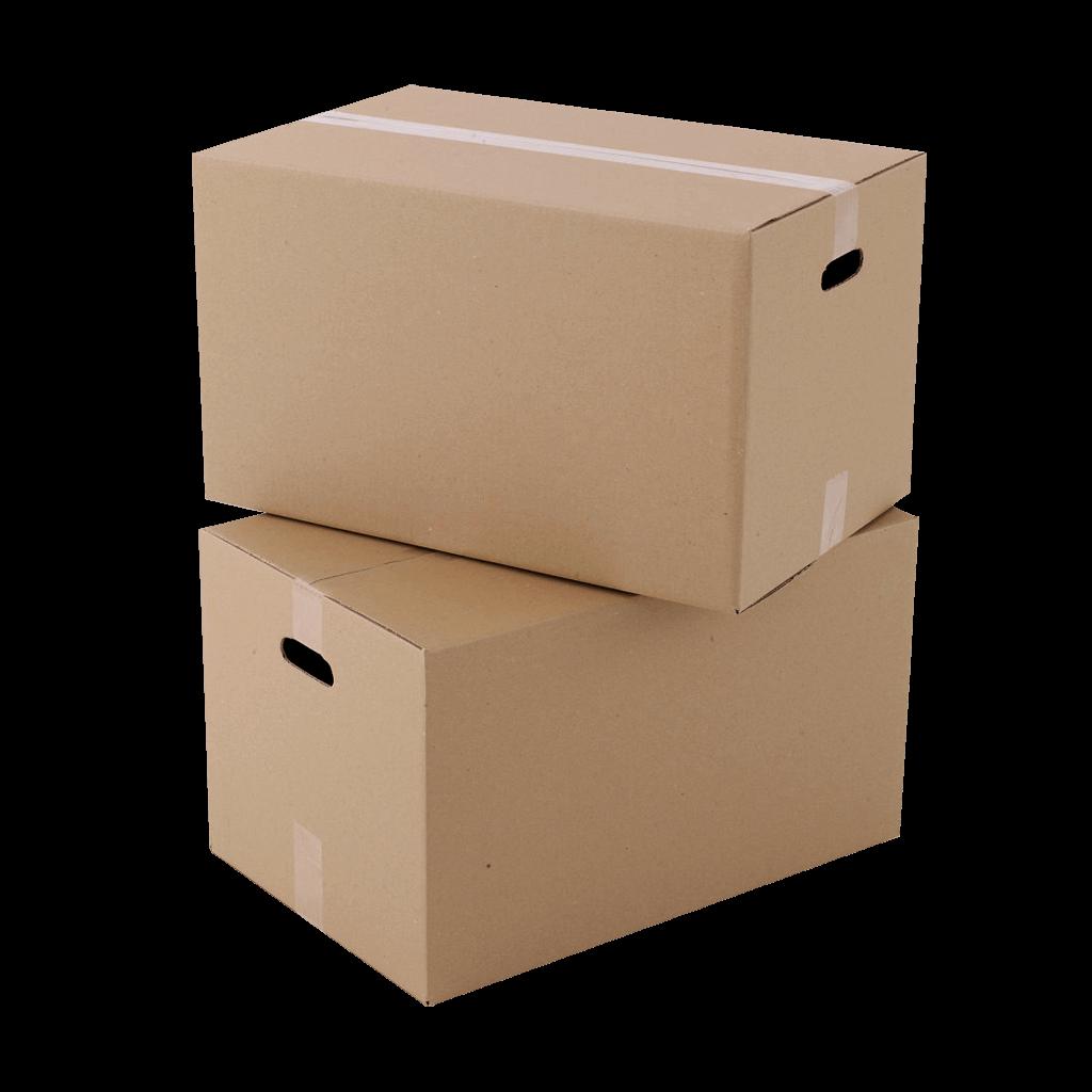 Коробки - почта, посылки, коробки, коробка, доставка