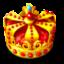 Иконка корона