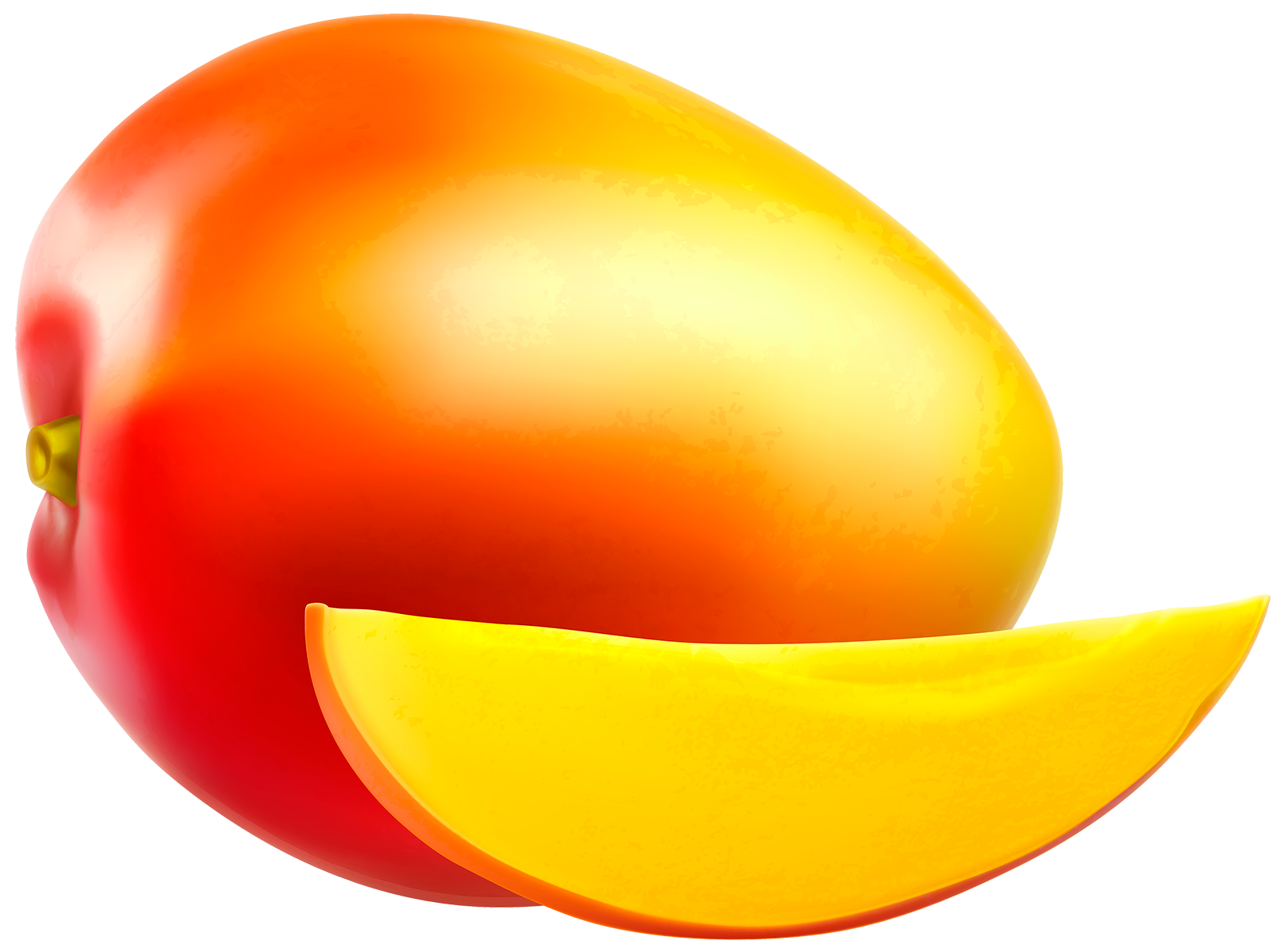 Манго - фрукты, манго