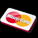 Иконка Mastercard