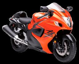 Мотоцикл сузуки (suzuki) - мотоцикл, мото