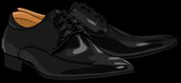 Мужские туфли - туфли, обувь