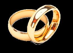 Обручальные кольца - свадьба, обручальные кольца, кольцо, кольца