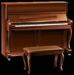 Пианино - пианино, музыкальные инструменты