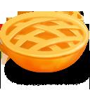 Иконка пирог