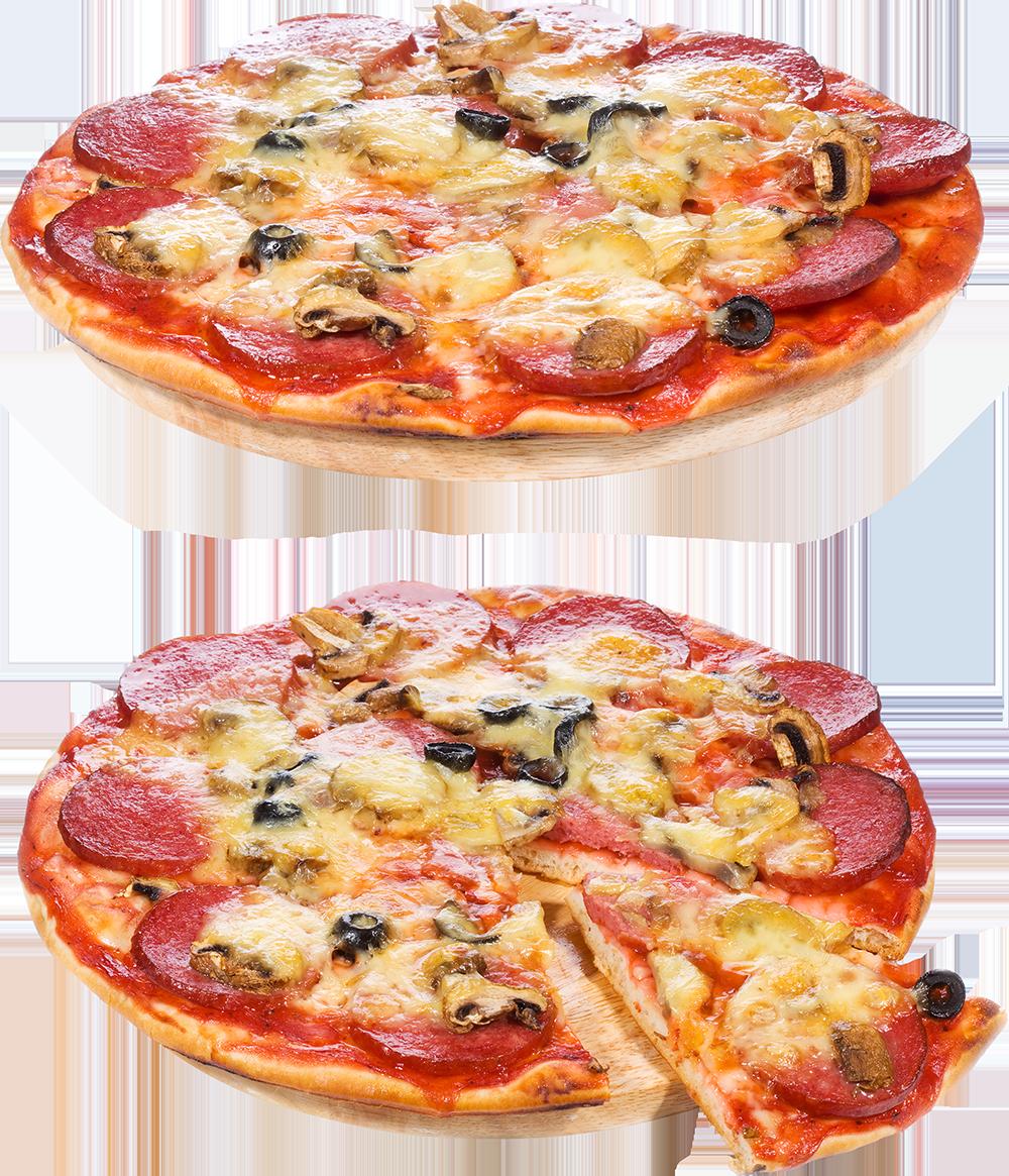 Пицца png - пицца, выпечка