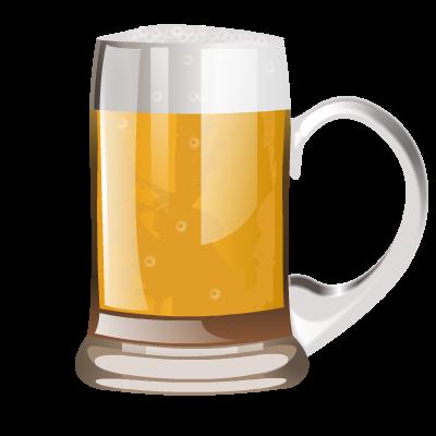 Иконка пиво - пиво, кружка