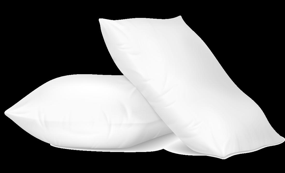 Подушки - постельное белье, подушки