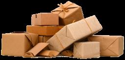 Посылки - почта, посылки
