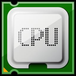Процессор - процессор, компьютер, комплектующие
