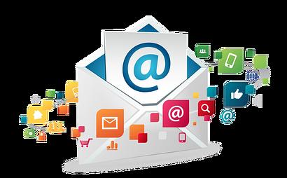Рассылка - электронная почта, почта, маркетинг, емейл, email