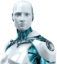 Робот eset (nod32)