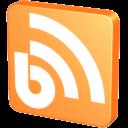 Иконка RSS