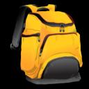 Иконка сумочка - сумка, женское