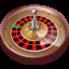 Иконка рулетка