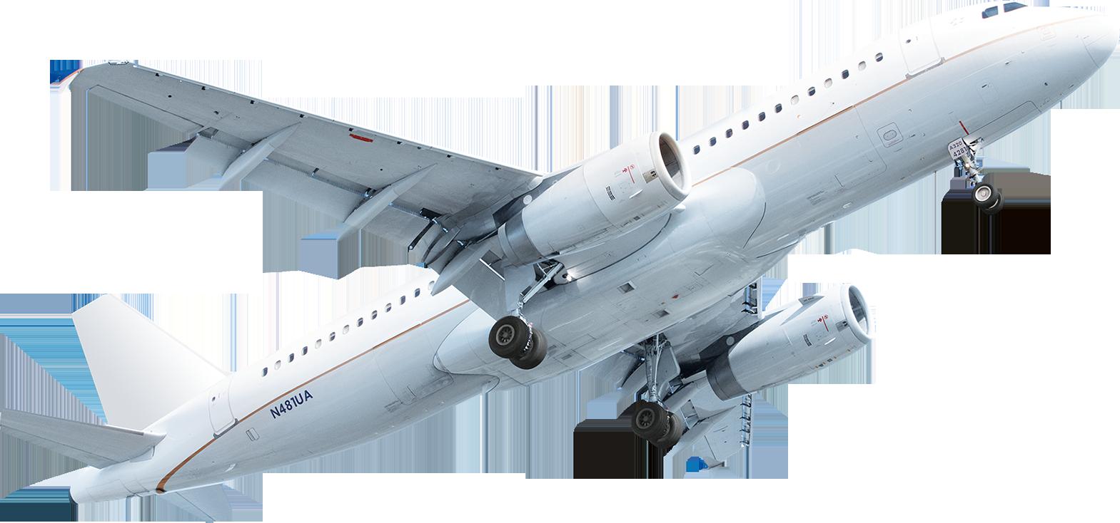 Самолет - техника, самолёт, авиация