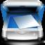 Иконка сканер