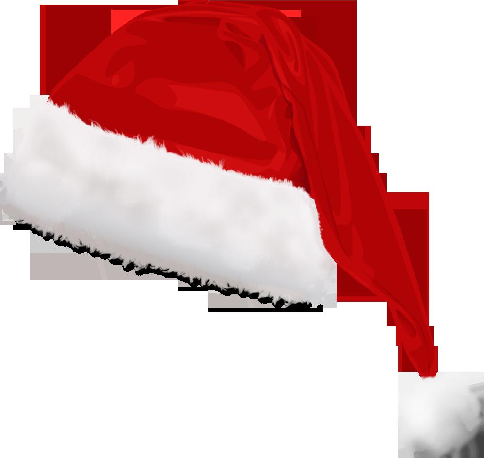 Новогодняя шапка - шапка, праздники, новый год