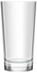 Стакан - стакан, посуда