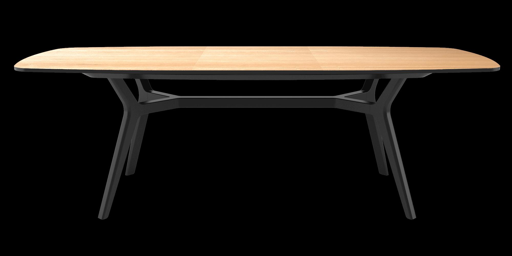 Стол - стол, мебель
