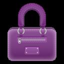 Иконка сумочка