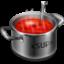 Иконка суп