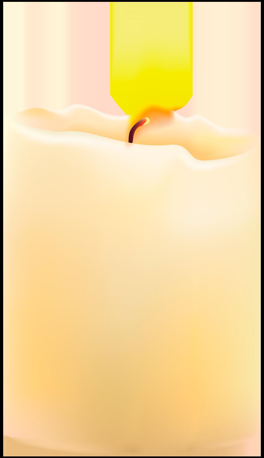 Свечка (свеча) - свечка, свеча