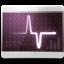 Иконка системный монитор