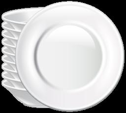 Тарелки - тарелки, посуда