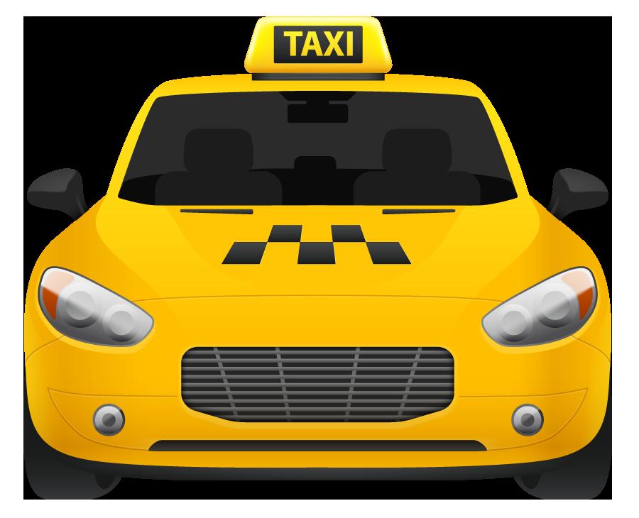 Такси - такси, автомобили